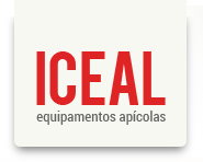 Iceal